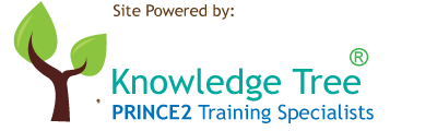 PRINCE2 Course London | Knowledge Tree Training | PRINCE2 Weekend Training London | PRINCE2 Project Management Courses Weekend
