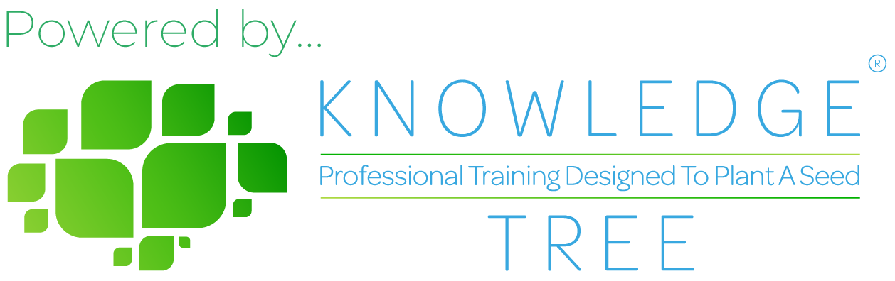 PRINCE2 Course London | Knowledge Tree Training | PRINCE2 Weekend Training London | PRINCE2 Training and PRINCE2 Qualification
